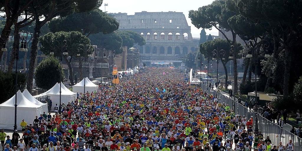img_maratona
